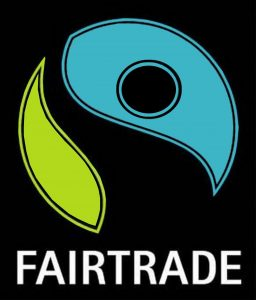 EarthTalkFairTradeSupermarket
